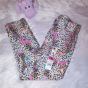 Kids Garanimals Leggings